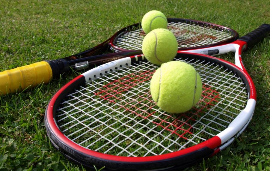 """Результат пошуку зображень за запитом """"теніс великий"""""""